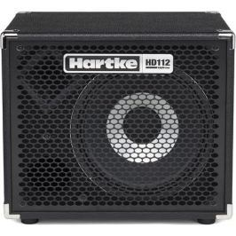 Hartke HyDrive HD112