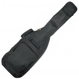 RockBag Student Plus Bass Guitar Bag Black