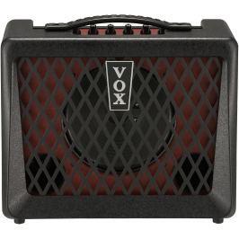 Vox VX50-BA