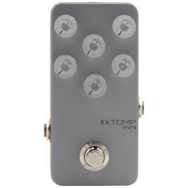 Hotone XTOMP mini