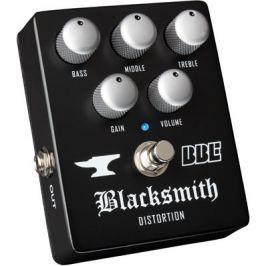 BBE Sound Blacksmith BD-69P