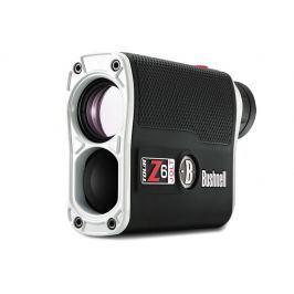 Bushnell Z6 Tournament Edition