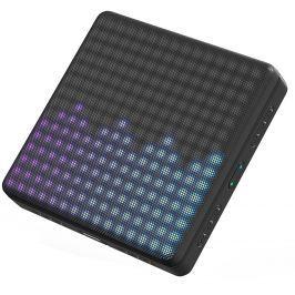 Roli Lightpad Block M