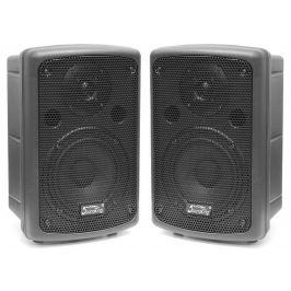 Soundking FP206A-PAIR