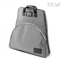 Ticad Transportbag for Tango Grey