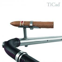 Ticad Cigarholder