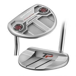 Taylormade TP Ardmore RH 35