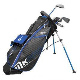 Masters Golf Mkids Half Set RH 155 CM