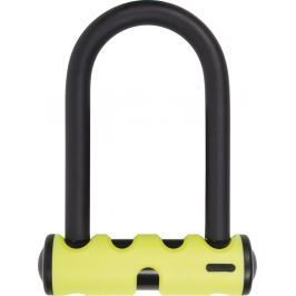 Abus U-Mini 40/130HB140 Yellow