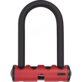 Abus U-Mini 40/130HB140 Red