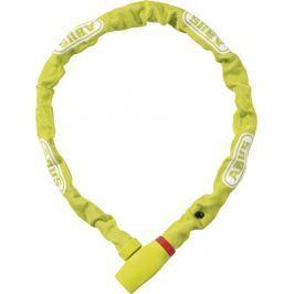 Abus uGrip Chain 585/100 Lime