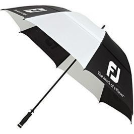 Footjoy Footjoy Umbrella