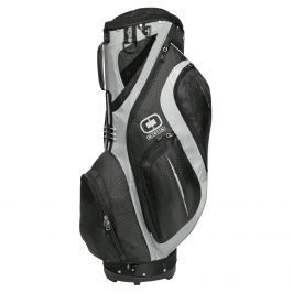 Ogio Ogio Mantix Cart Bag