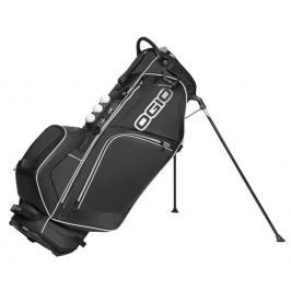 Ogio Ozone Stand Bag Blk