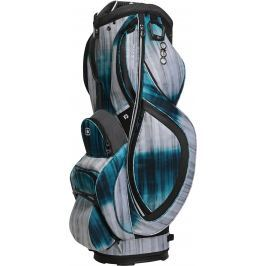 Ogio Majestic Cart Bag Bay