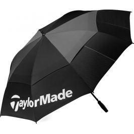Taylormade Tm15 Tour Umbrella 64 Blk/Gry