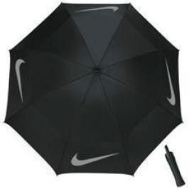 Nike 68 Wsheer III Auto-Opn Tour 17 1