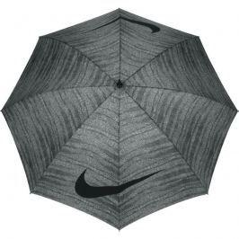 Nike 62 Wmns Windproof III Umbrella 101