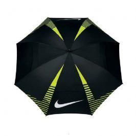 Nike 62 Windsheer Lite Umbrella Blk/Wht