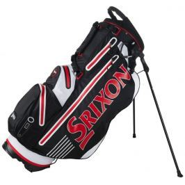 Srixon Wtrproof Stand Bag