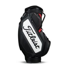 Titleist Players Staff Cart Bag