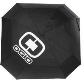 Ogio Ac Og Umbrella Blue Sky 18