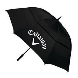 Callaway Classic 64 D Man K 18