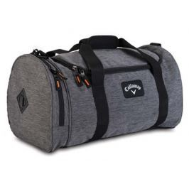 Callaway ClubhoUSe Duffle Large 16