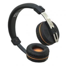 Orange 'O' Edition Headphones (B-Stock) #907524