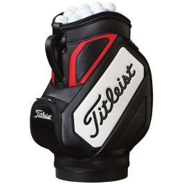 Titleist Den Caddy