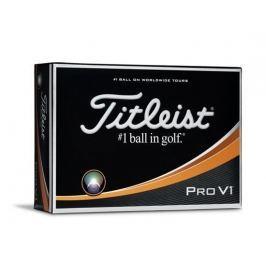Titleist Pro V1 #70
