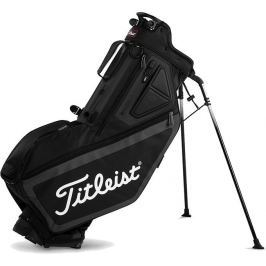Titleist Players 5 Black