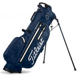 Titleist Players 4Up Stadry Navy/White