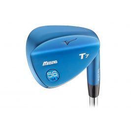 Mizuno T7 Blue-IP 48-08 RH