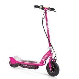 Razor E100 Pink