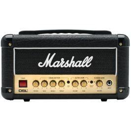 Marshall DSL1HR