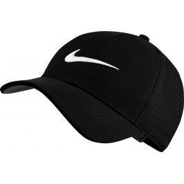 Nike Arobill L91 Cap Perf Black/Anthracite/White