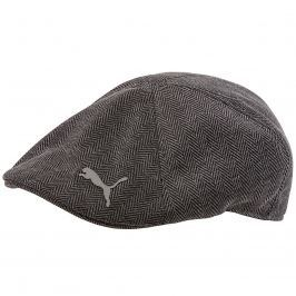 Puma Mens Lifestyle Driver Cap Quiet Shade S/M