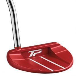 Taylormade TP Collection SS Ardmore Red RH 35IN