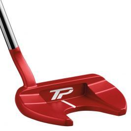 Taylormade TP Red Clc SS Ardmore 3 6 RH 35IN