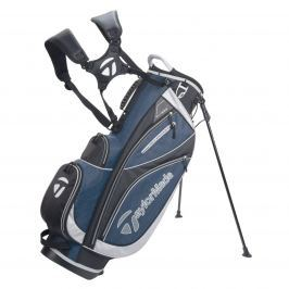 Taylormade TM17 Flextech Crossover Gray Blue