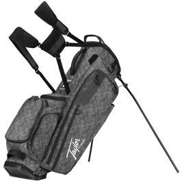 Taylormade TM18 Flextech Lifestyle Canvas
