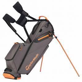 Taylormade TM17 Flextech Lite Gray Orange