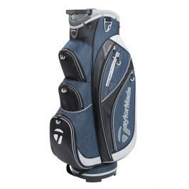 Taylormade TM18 TM Classic Stand Black Navy Silver
