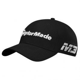 Taylormade TM18 NE Tour 39Thirty Black SM