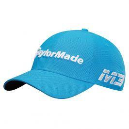 Taylormade TM18 NE Tour 39Thirty Blue ML