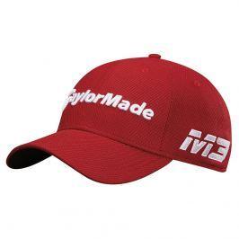 Taylormade TM18 NE Tour 39Thirty Cardinal ML