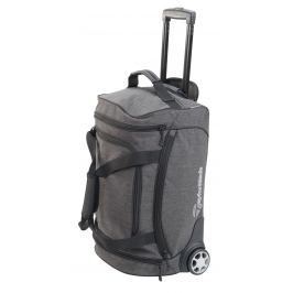 Taylormade TM18 Classic Rolling Carry On