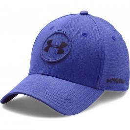 Under Armour JS Tour Cap Purple M/L