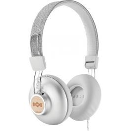 House of Marley Positive Vibration 2 Silver